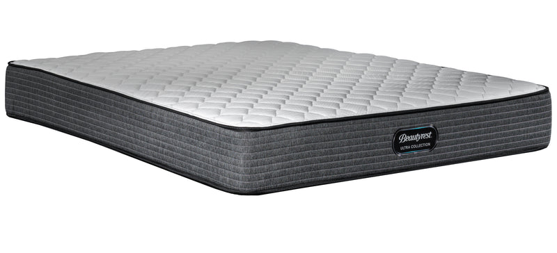 Simmons Beautyrest Ultra Hayden Extra Firm Queen Mattress