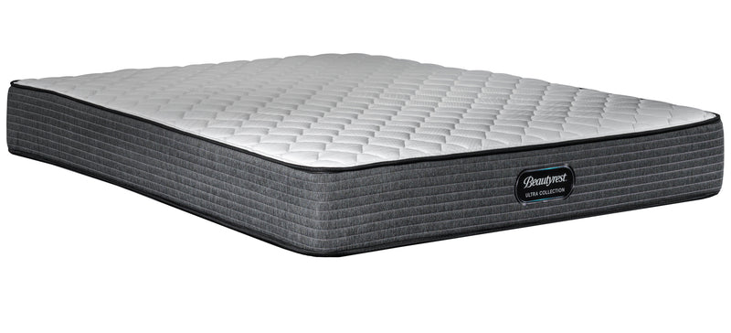 Simmons Beautyrest Ultra Hayden Extra Firm Full Mattress