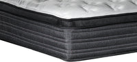 Beautyrest Ultra Groveland Firm Full Mattress