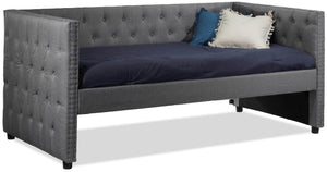 Portia Daybed - Grey