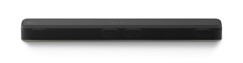 SONY 2.1CH Atmos Soundbar with Built-In Subwoofer - HTX8500