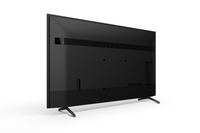 "SONY 65"" 4K HDR Android Smart XR240 LED TV - XBR65X800H"