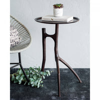 Maddy Accent Table