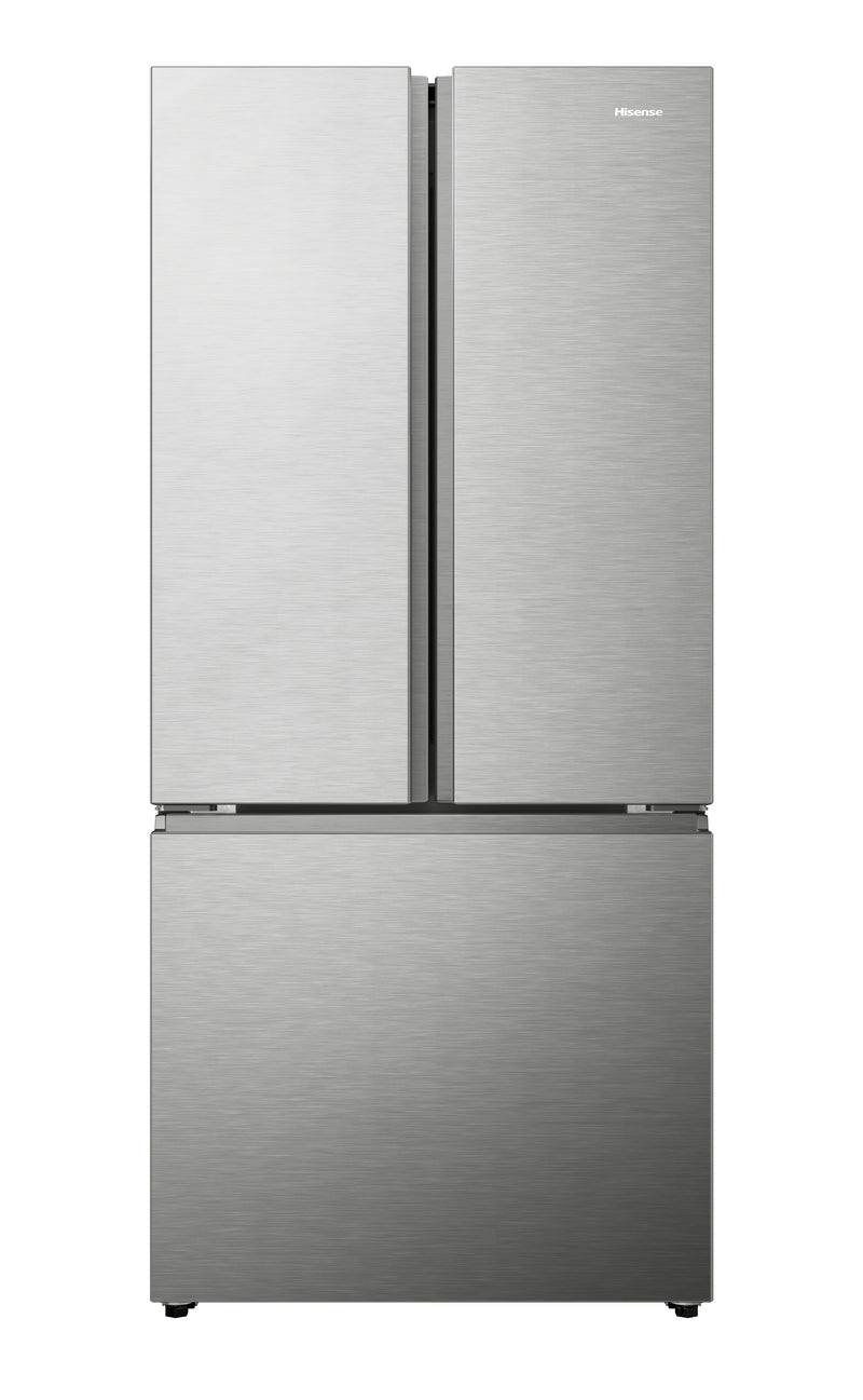 Grey Refrigerators
