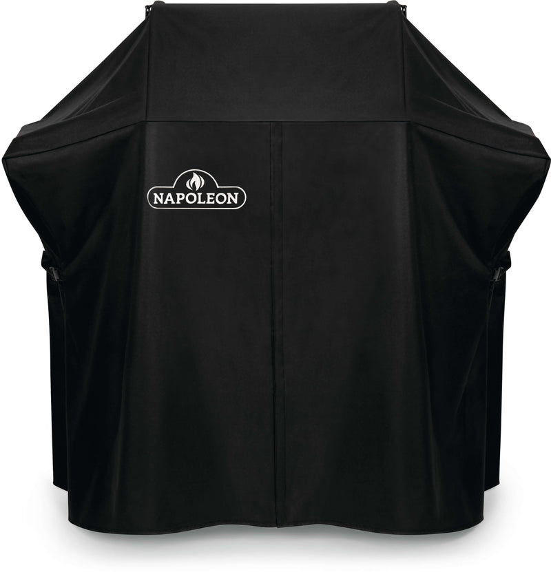 NAPOLEON BBQ COVER FOR ROGUE 365 SERIES - 61365