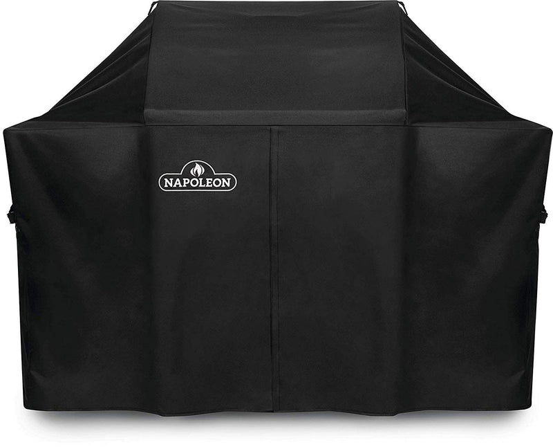 NAPOLEON BBQ COVER FOR ROGUE 425/6 MODELS - 61425