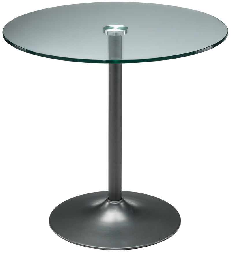 Fifi I Dining Table - Grey