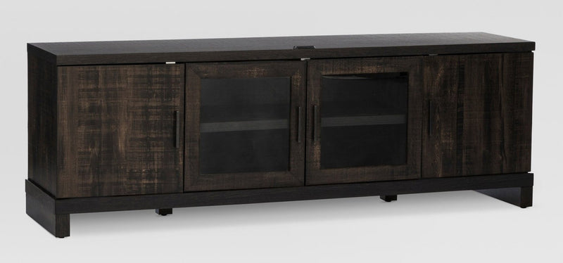TV Stands & Mounts