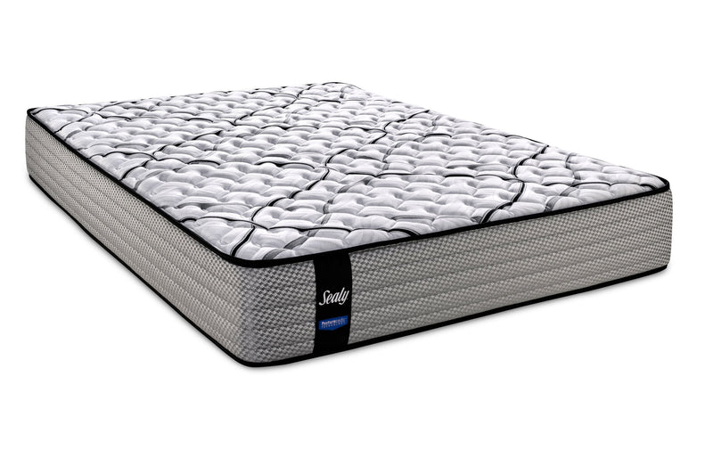 Sealy Finery Extra Firm Queen Mattress