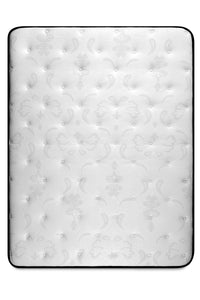 Sealy Illuminating Firm Queen Mattress