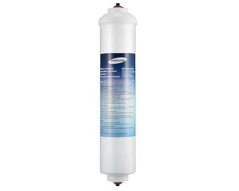 Samsung Water Filter - HAF-EX/XAA