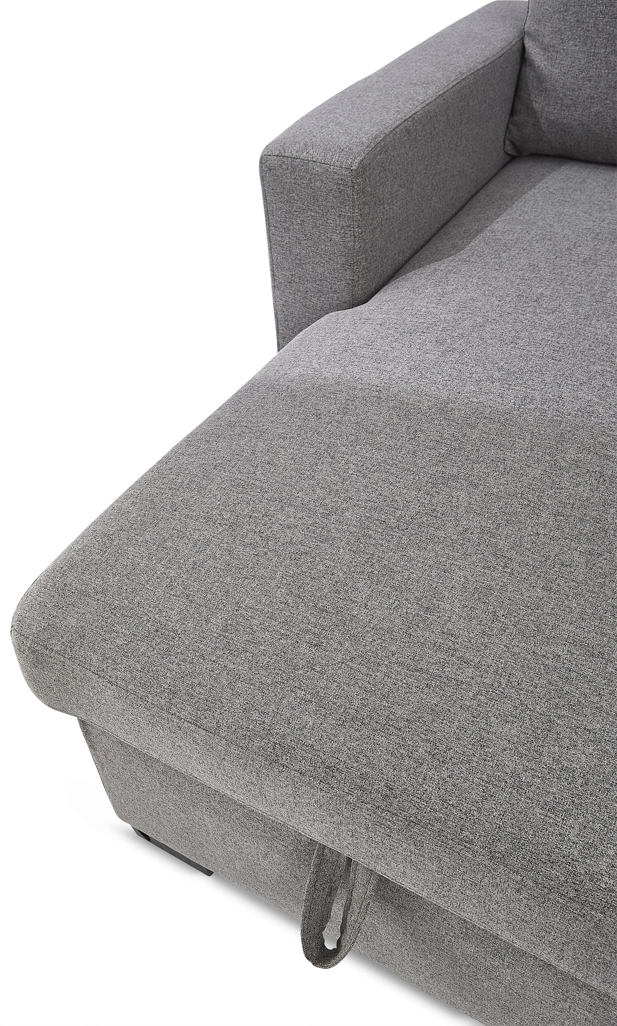 Victor SofaBed Detail 01 1400x