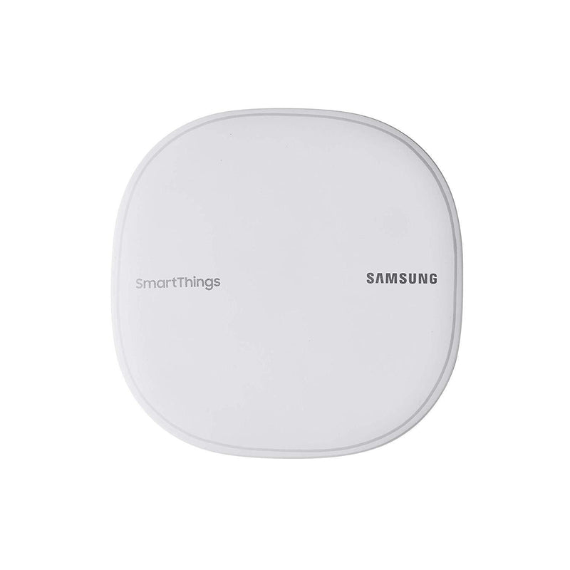 Samsung SmartThings WiFi Router - ET-WV525BWEGCA