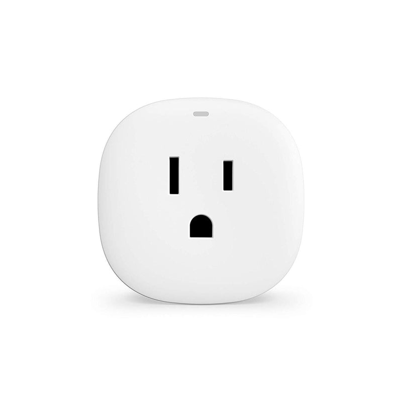 Samsung SmartThings Outlet - GP-U999SJVLDDA