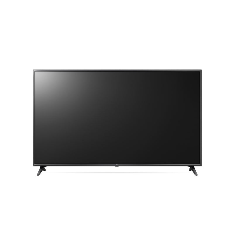 "LG 65"" Smart UHD LED TV - 65UM6900"