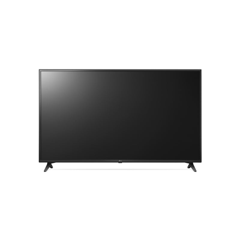 "LG 55"" Smart UHD LED TV - 55UM6910"