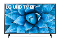 "43"" 4K UHD SMART 120TM LED TV - 43UN7300"