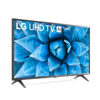 "49"" 4K UHD SMART 120TM LED TV - 49UN7300"