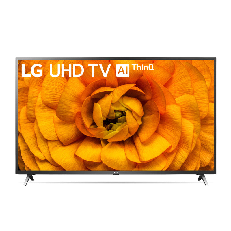 "82"" 120 hz 4K UHD SMART LED TV - 82UN8570"