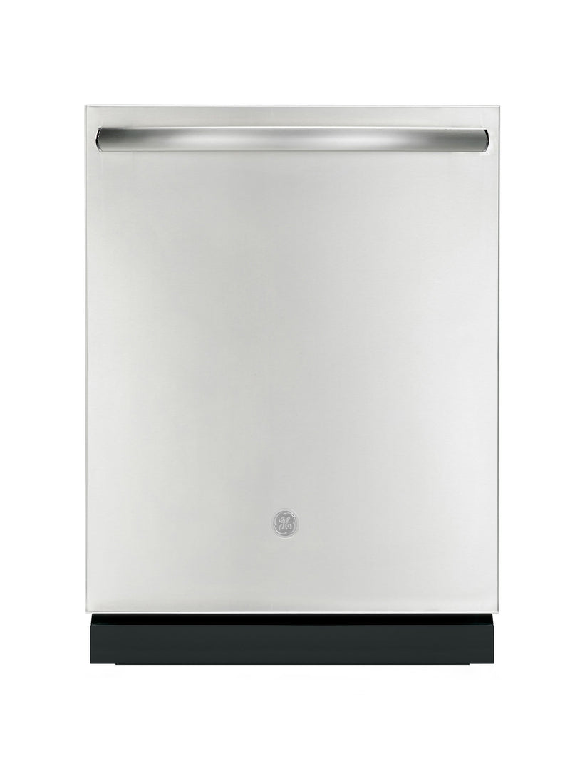 GE Stainless Steel Dishwasher - GBT632SSMSS