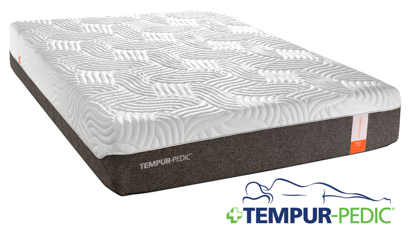 Tempur-Pedic Sense 2.0 Firm Twin Mattress
