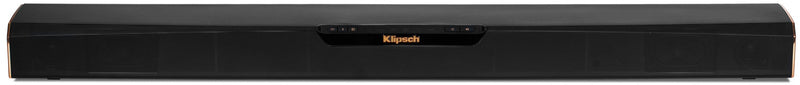 Klipsch All-In-One Sound Bar - RSB-3