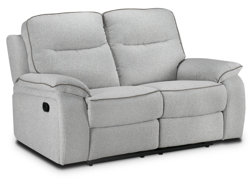 Neutral Loveseats