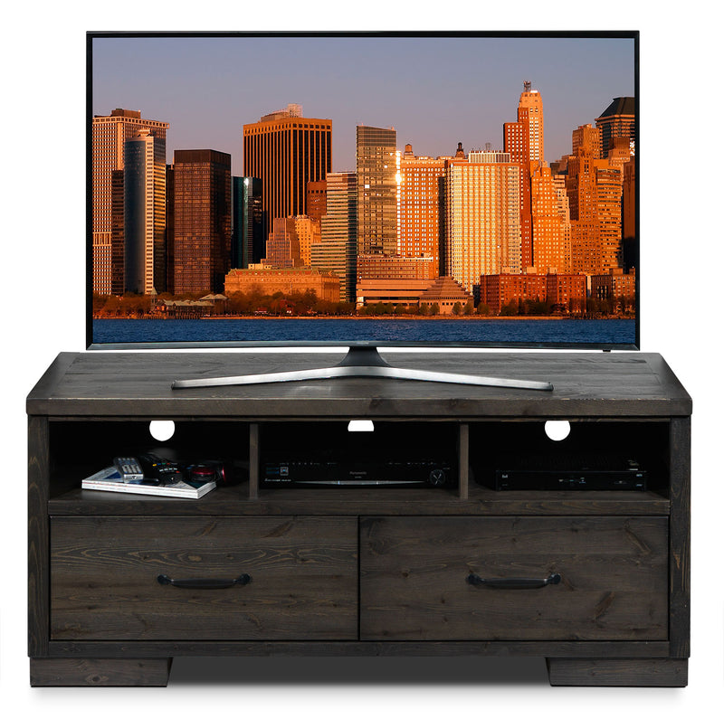 entertainment units leons - Entertainment Centres And Tv Stands