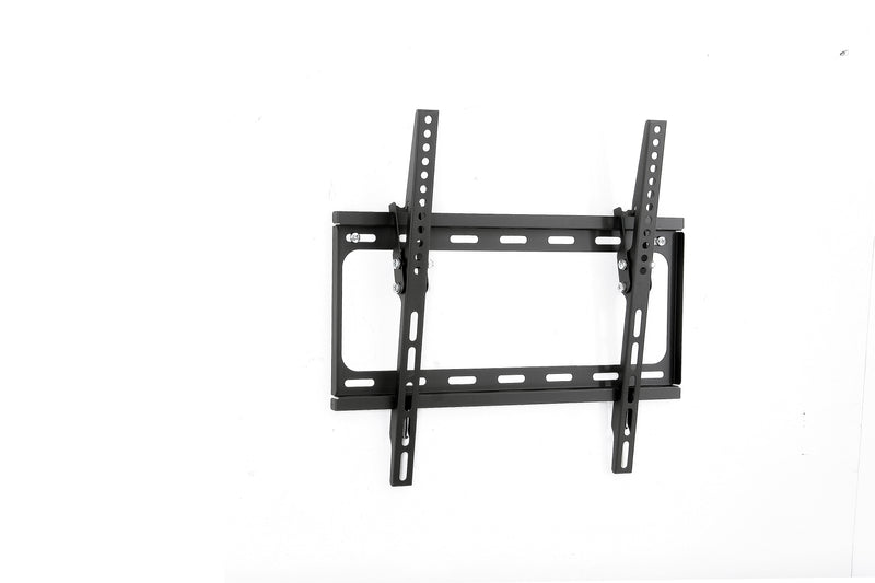 "Wall Mount 26""-50"" Tilt Wall Mount Tv"