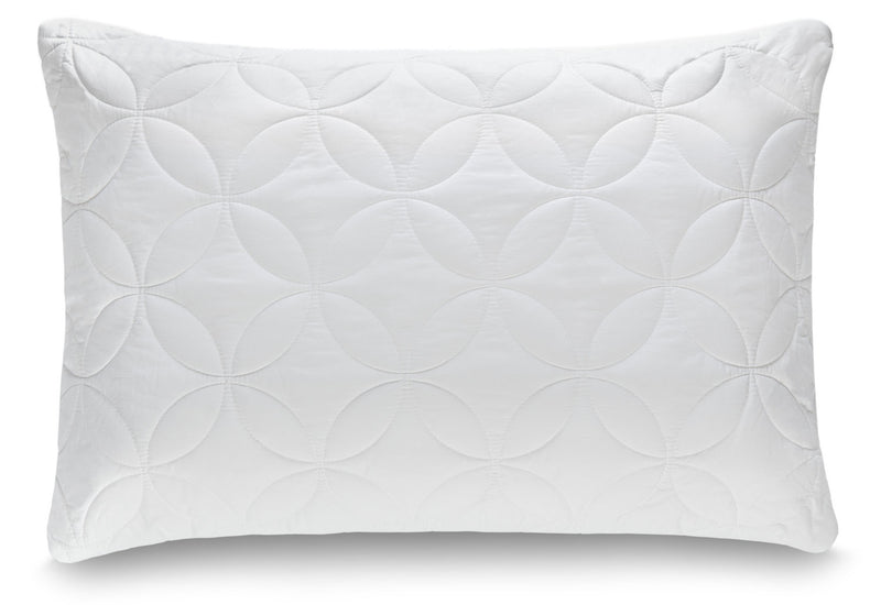 Tempur-Pedic™ Soft and Conforming King Size Pillow