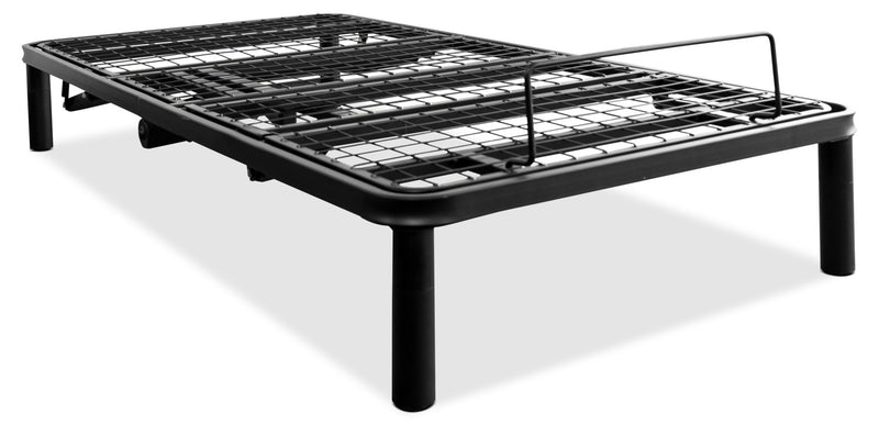 Primo Fleet-Z Twin XL Adjustable Base