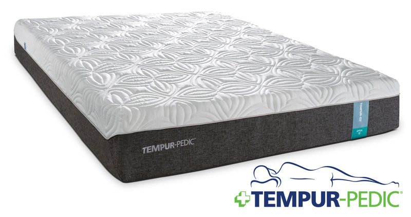 Tempur-Pedic Appeal 2.0 Cushion Firm Twin XL Mattress