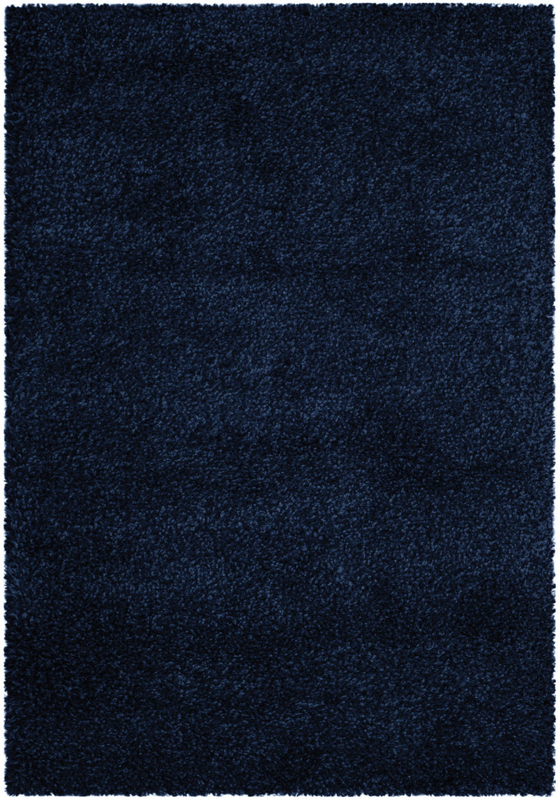 Cailen 5' x 8' Area Rug - Blue