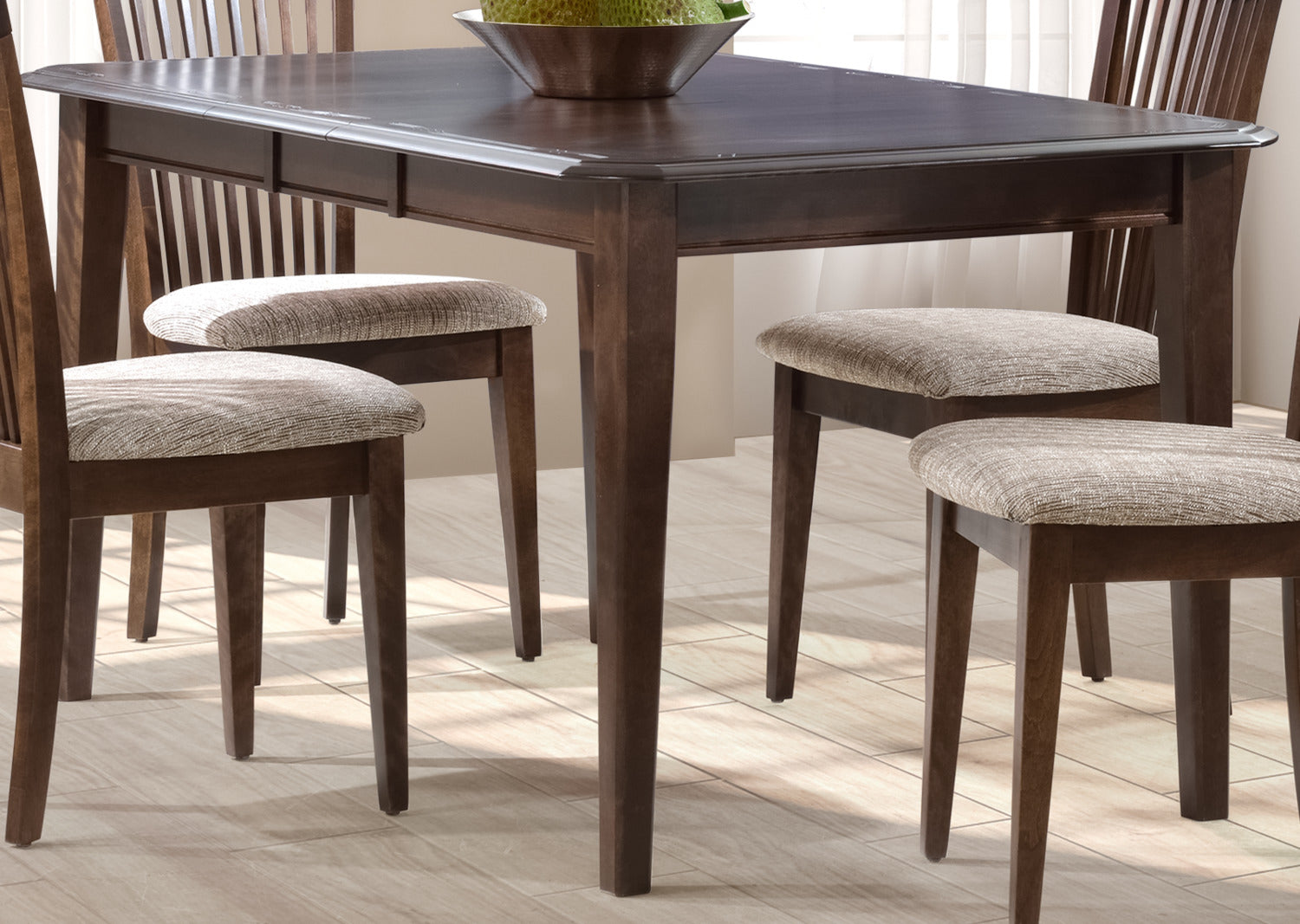 Granby Dining Table
