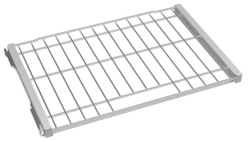 "Bosch Telescopic 30"" Oven Rack - HEZTR301"