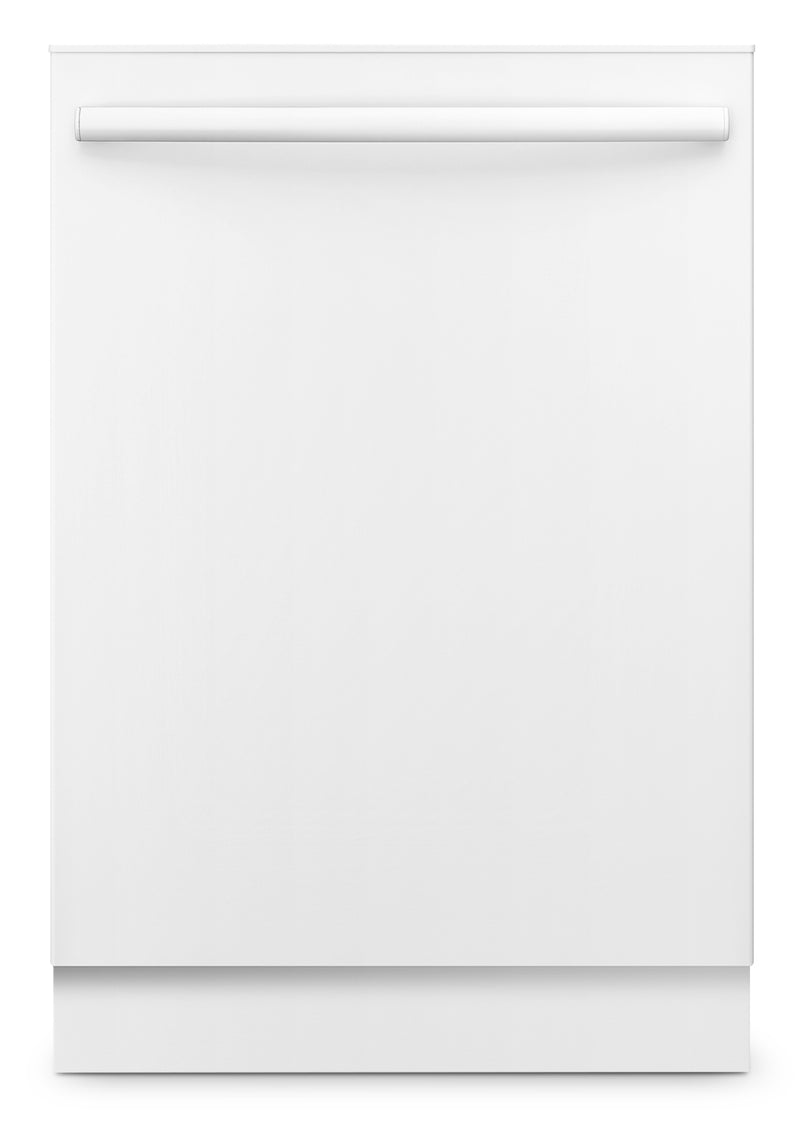 "Bosch White 24"" Dishwasher - SHX3AR72UC"