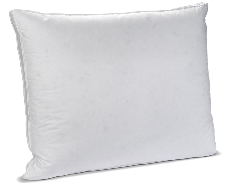 Ergo Down Standard Pillow