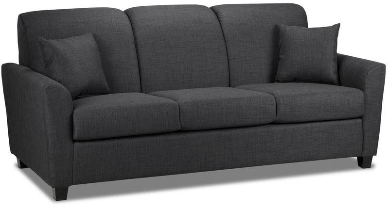 Sofas Shop Now For The Lowest Prices Leon S