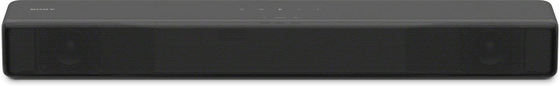 Sony 2.1-Ch. Sound Bar with Built-In Subwoofer - HTS200F