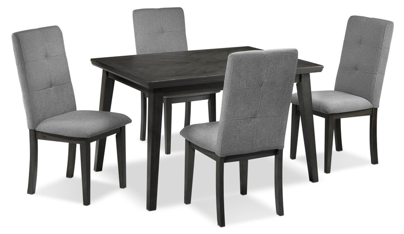 171 & Dining Room - Shop Now for the Lowest Prices | Leon\u0027s