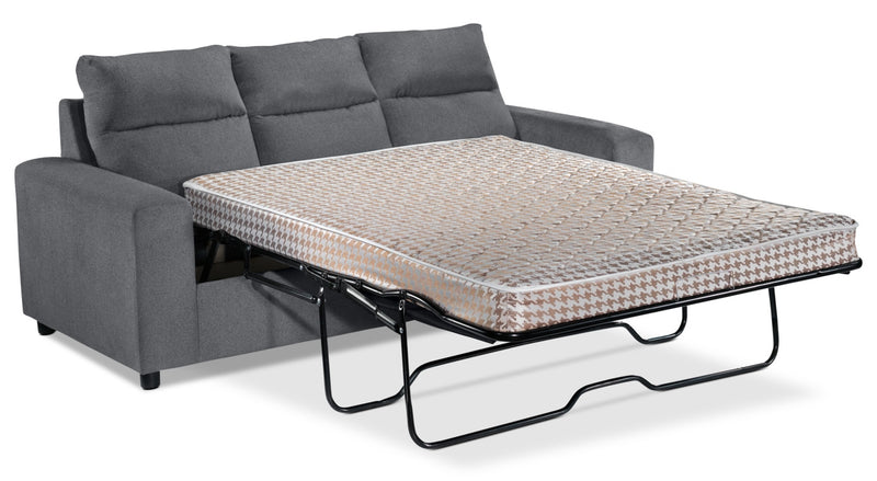 reputable site 73442 8a384 Sofa Beds & Futons | Leon's