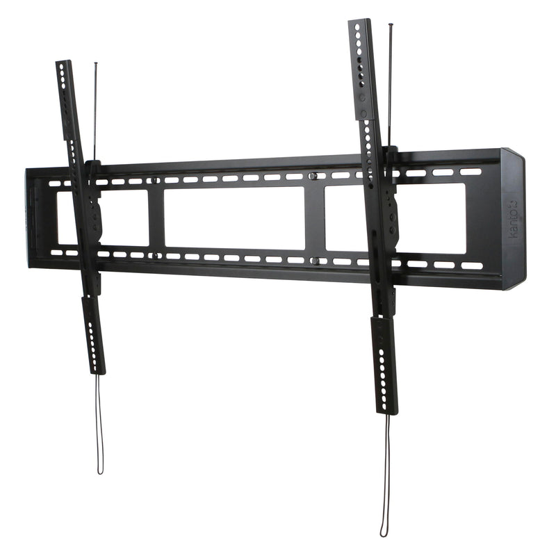 "Tilting TV Wall Mount for 60"" to 100"" TVs - T6090"