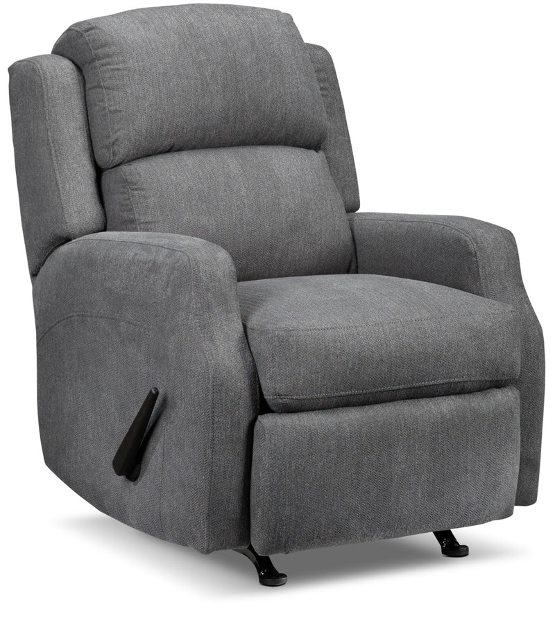 Rocking Chair Recliners