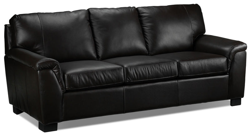 Reynolds Sofa - Coffee