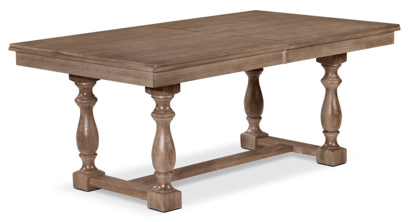 Nevada Dining Table