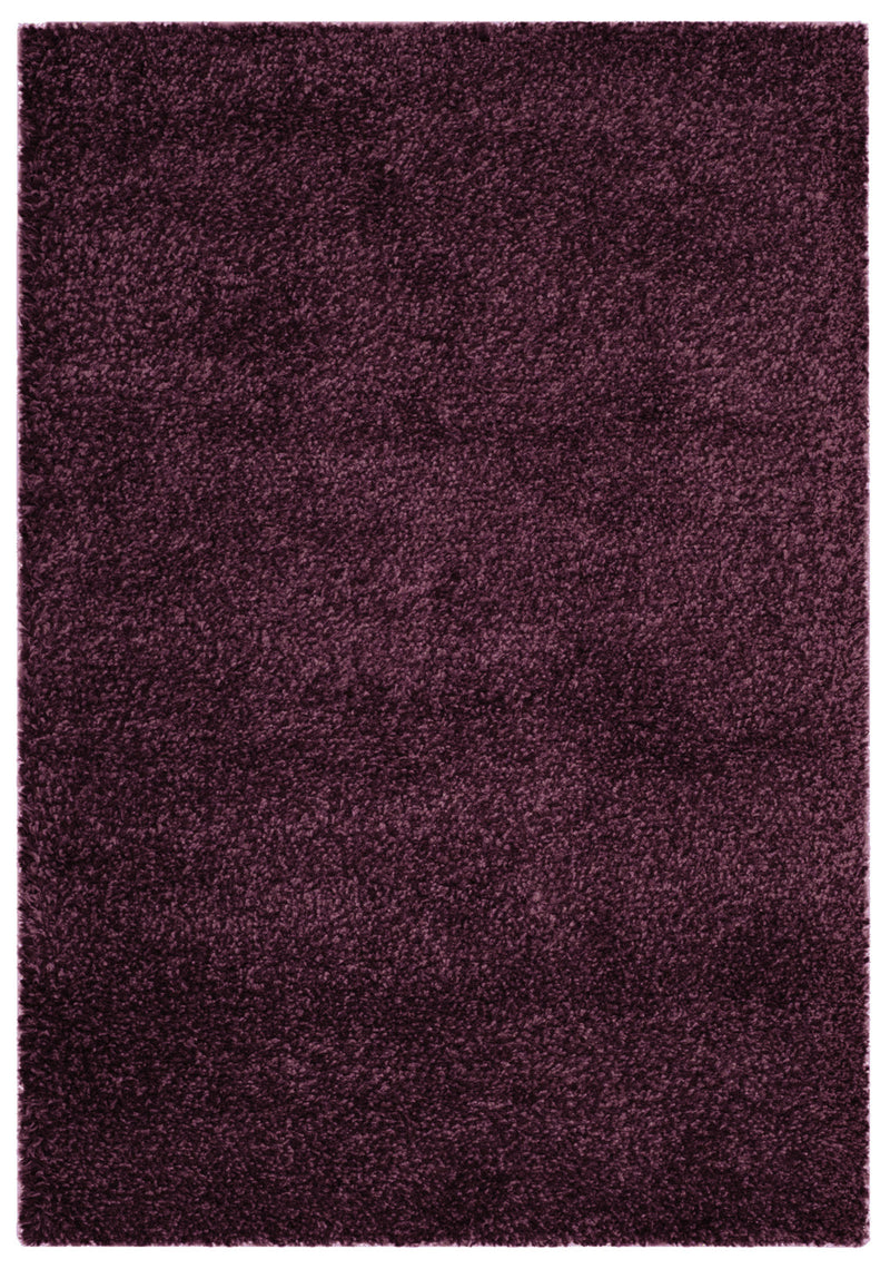 Cailen 5' x 8' Area Rug - Purple