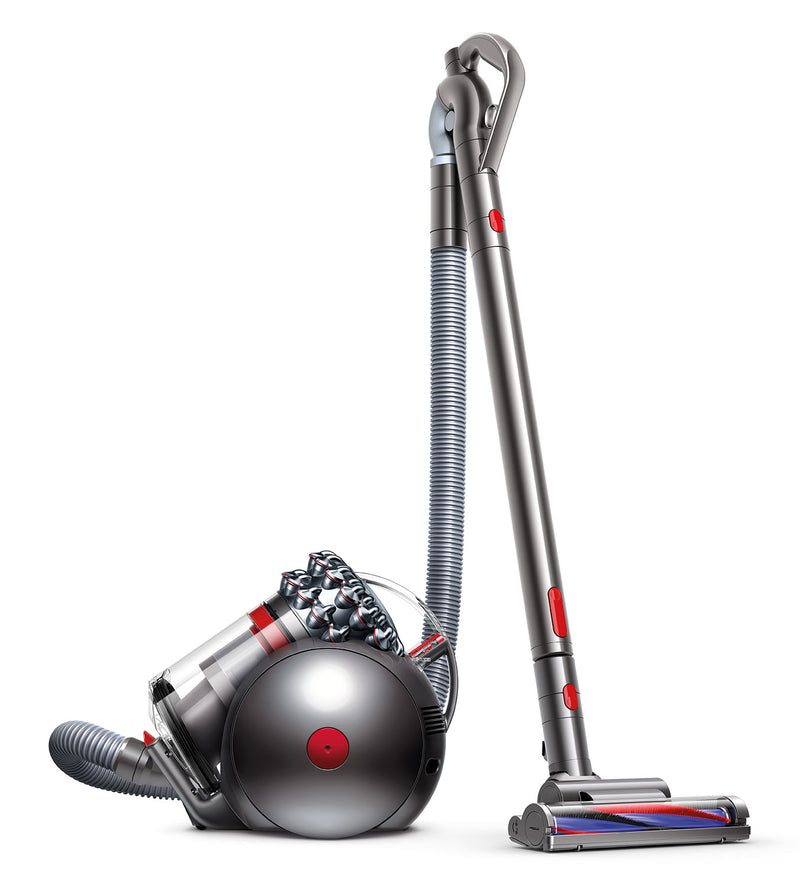 Dyson Cinetic Big Ball Animal Vacuum