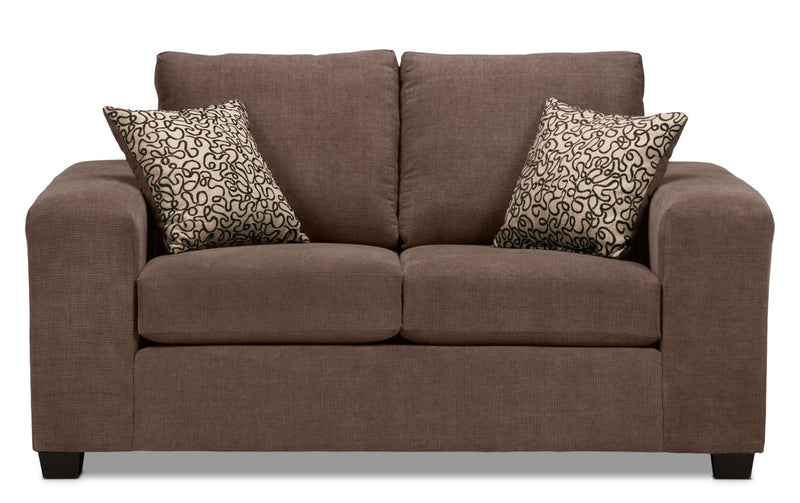 Love Seats Shop Now For The Lowest Prices Leon S