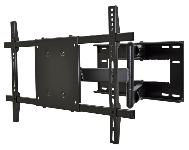 "Wall Mount 37""-65"" Tilt Wall Mount Tv"