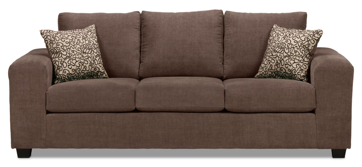 Pleasant Light Brown Sofa Home Decor 88 Caraccident5 Cool Chair Designs And Ideas Caraccident5Info